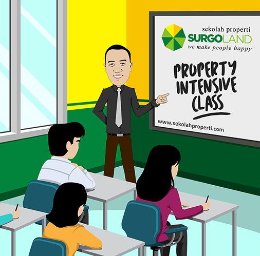 classroom-sg-kuning
