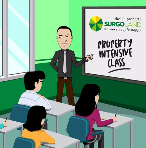 classroom-surgoland